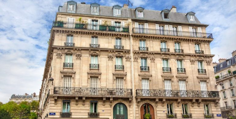 achat-immobilier