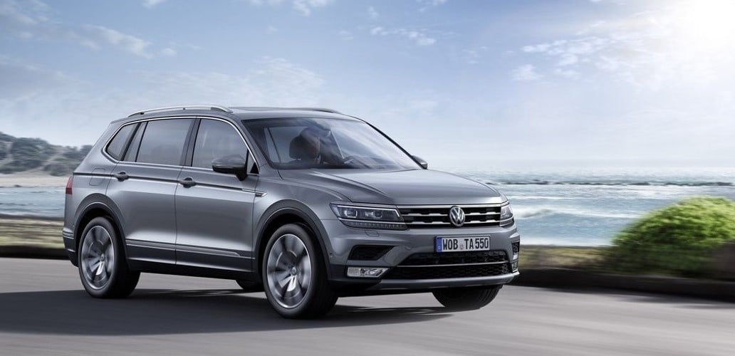 assurance volkswagen tiguan la meilleure assurance auto avec hyperassur. Black Bedroom Furniture Sets. Home Design Ideas
