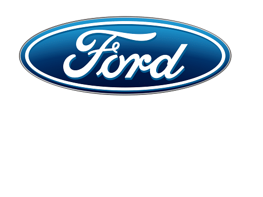 Assurance auto Ford