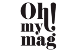 ohmymag