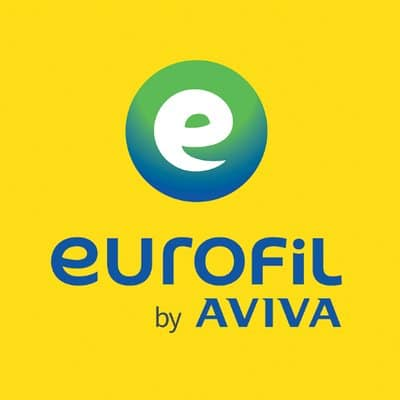 Eurofil by Aviva